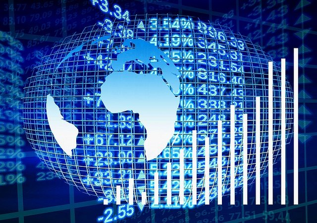 What Moving Average (MA), Trade Policies Are Available for Forex?